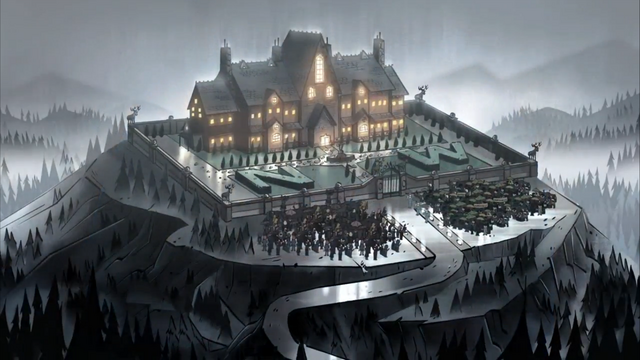 File:S2e10 present day mansion.png
