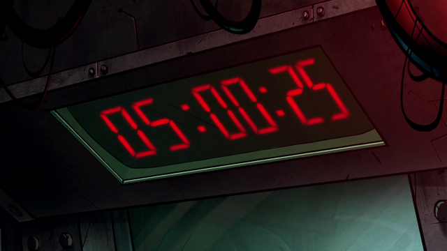 File:S2e11 5hrs.png