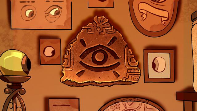 File:S2e7 Eye.png