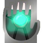 File:Badge-5886-3.png