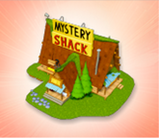 File:DI Mystery Shack 2.png