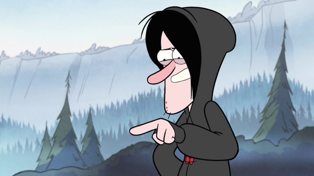 File:S1e10 robbie pointing in park.png