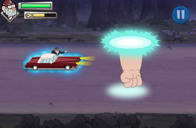 File:Time fist.png
