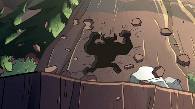 File:S1e6 man cave hole.png