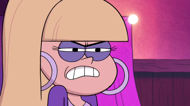 File:S1e7 pacifica mad.png