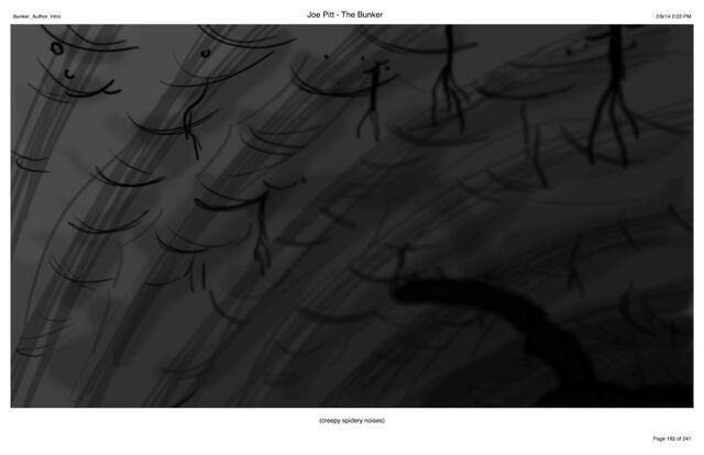 File:S2e2 storyboard art Pitt (182).jpg