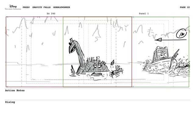 File:S1e2 aoshima storyboard gobblewonker chase 8.jpg
