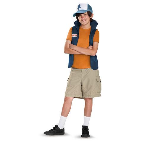 File:Diguise Dipper.jpg