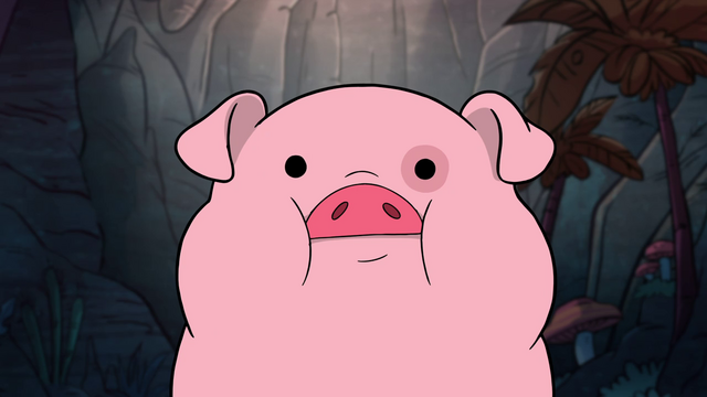 File:S1e18 Waddles stare.png
