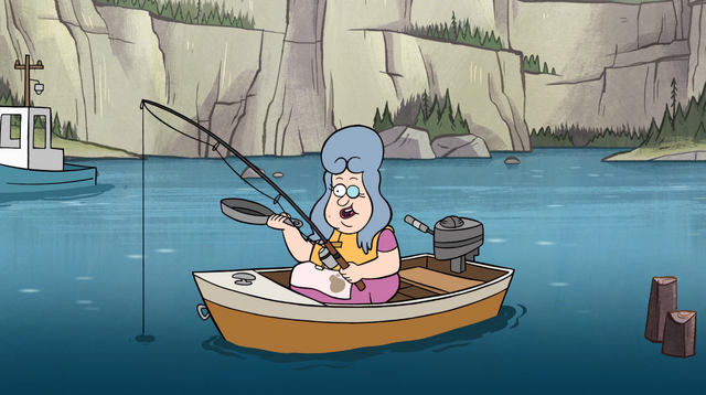 File:S1e2 woman with frying pan.png