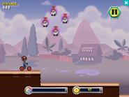 UA flying gnomes