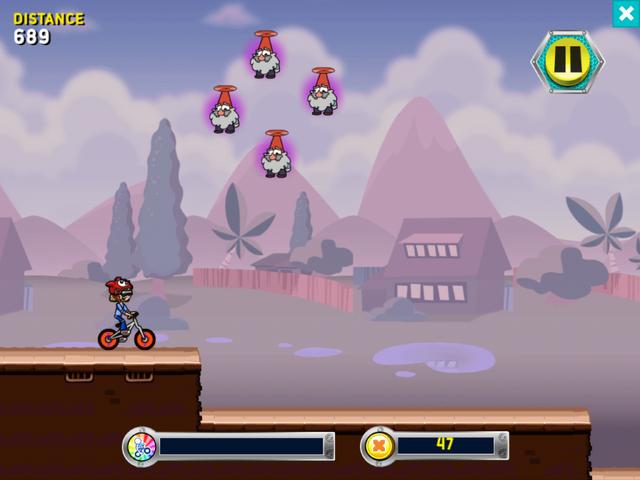 File:UA flying gnomes.png