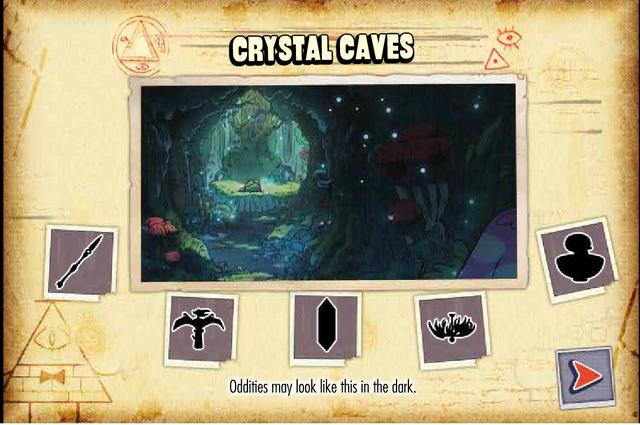 File:FN Crystal Caves.png