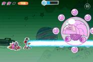 MDB pacifica battle2 bubble protection