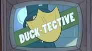 S1e3 duck-tective 5