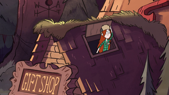 File:S1e5 wendy going on roof.png