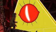 S2e20 looming red eye 2