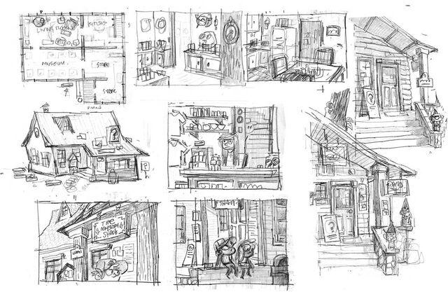 File:Shack more sketches.jpg