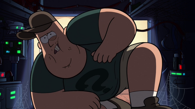 File:S1e10 soos enters the game.png