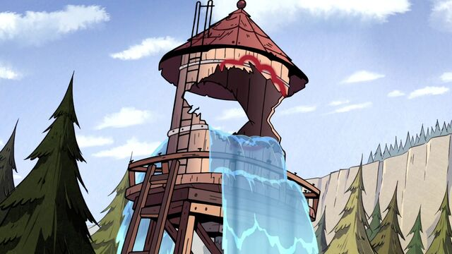 File:S2e17 water tower 2.jpg