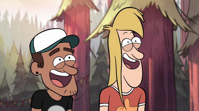 File:S1e5 wendy's friends 1.png