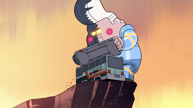 File:S1e20 Off the roof.png