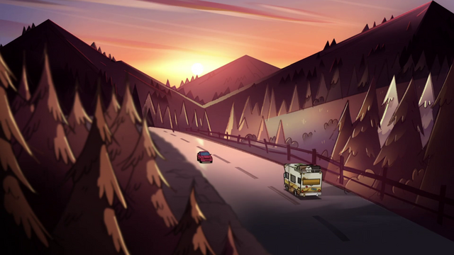 File:S2e16 On the Road to the Shack.png