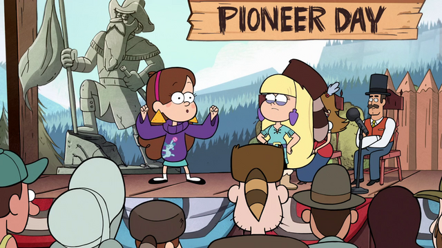 File:S1e8 mabel celebrates pioneer day.png