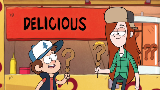 Файл:S1e9 wendy and dipper.png