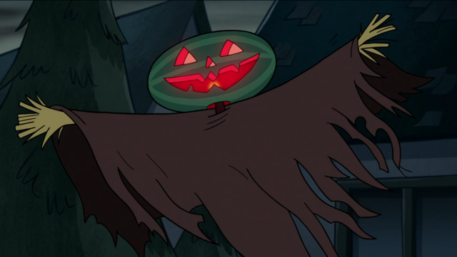 File:S1e12 scare crow.png