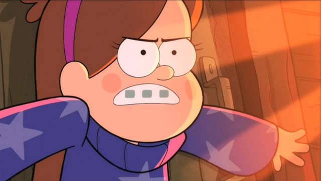 File:S1e17 They're Not Going Anywhere.png