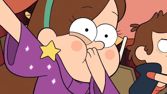 File:S1e1 this is mabel.png
