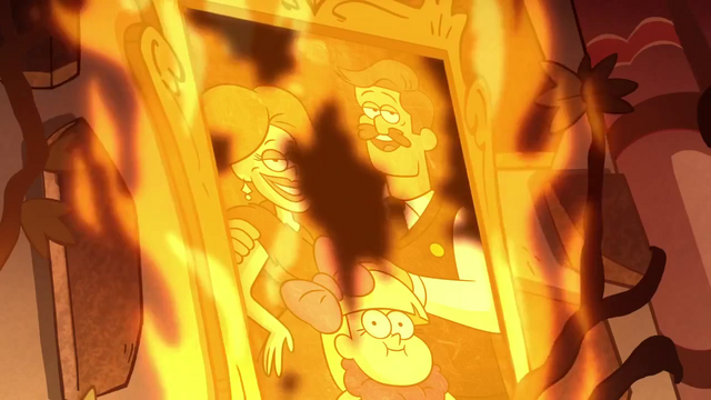 File:S2e10 northwest manor will burn.png