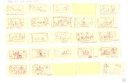 S1e2 aoshima thumbnail board 3