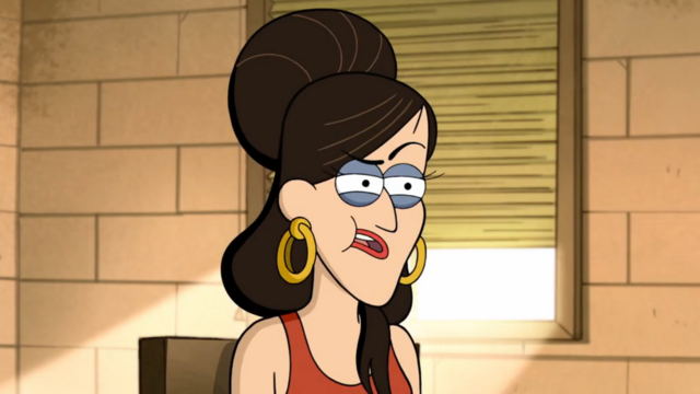 File:S2e12 Ma Pines.png