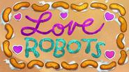 Short7 love robots