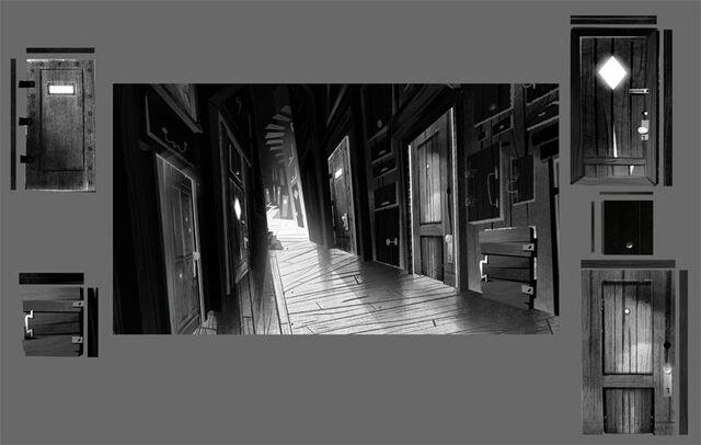 File:S1e19 dreamworld layout.jpg
