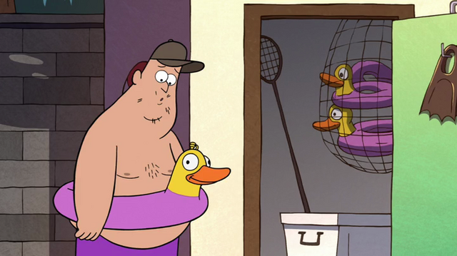 File:S1e15 our people have been imprisoned Soos.....png