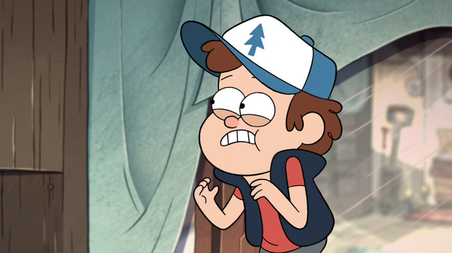 File:S1e16 mabel worried.png