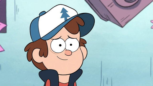 File:S1e5 Dipper is happy.png