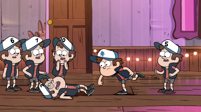 File:S1e7 dipper punches tyrone.png