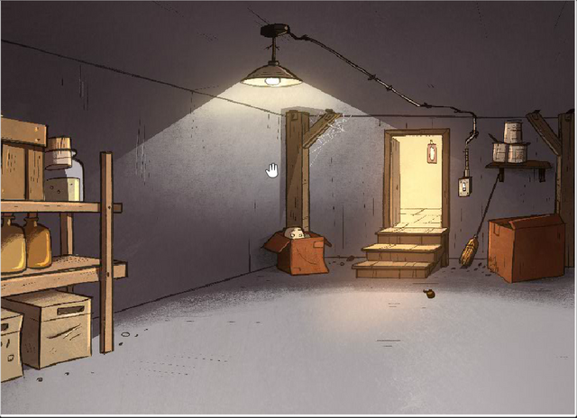 File:Oddity Creator hidden wax room.png