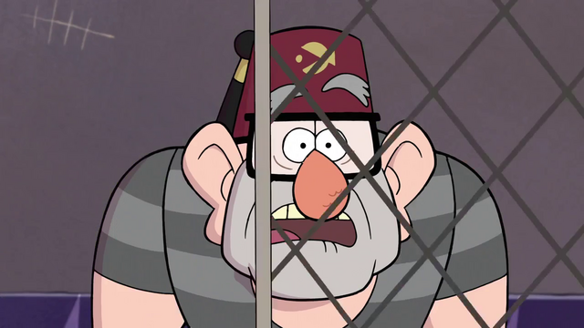 File:S1e15 Locked up.png
