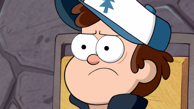File:S2e15 - dipper distressed.png