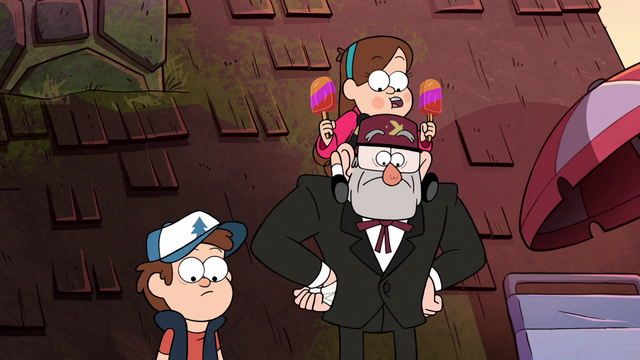 File:S2e11 double popsicles.png