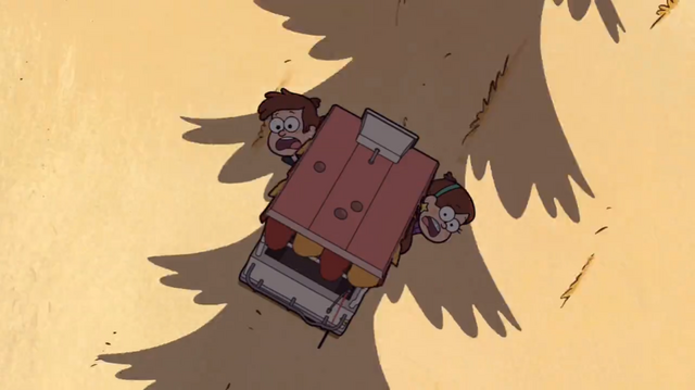 File:S1e1 tree above.png