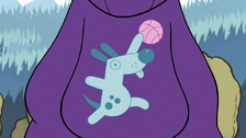 S1e8 puppy sweater.png