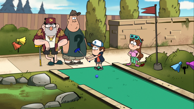 File:S2e3 dipper's mouth disappears goof.png