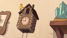 S1e13 cuckoo clock.png