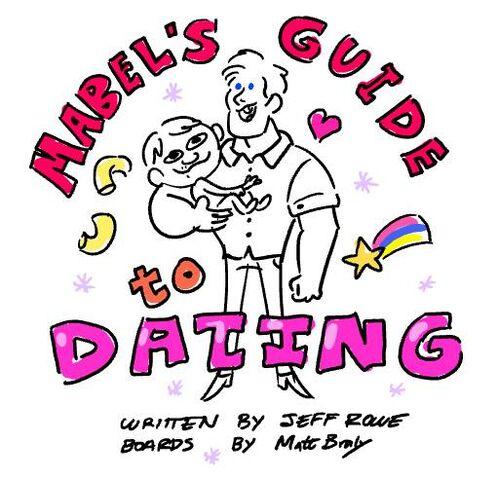 File:Matt Braly mabel's guide to promo.jpg
